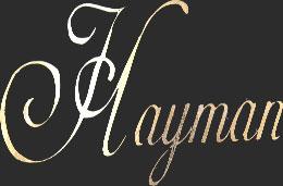 کاغذ دیواری هایمن(hiyman)