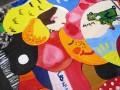 Holz-Mosaik+-+Hochzeits-Aktion+und+-Geschenk