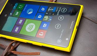 Lumia 1020 from $55/Mth on Optus