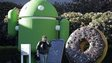 California's Silicon Valley is much envied