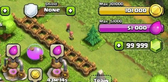 Clash-of-Clans-Cheat-Proof