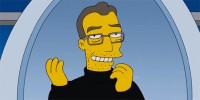 The 10 Best Apple Gags From <em>Futurama</em> and <em>The Simpsons</em>