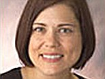 Pediatrics: Sarah Wolfe was an accomplished pediatric psychologist at the University of Pittsburgh Medical Center