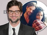 Queer As Folk star Gale Harold obtains restraining order against former girlfriend and she gets one against him