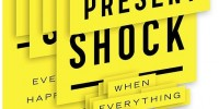 Overwinding: The Short Forever — Excerpt From Douglas Rushkoff's <cite>Present Shock</cite>