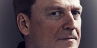 Meet Patrick Byrne: Bitcoin Messiah, CEO of Overstock, Scourge of Wall Street