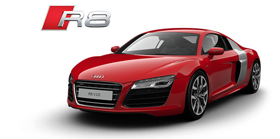 550x274_0000_R8_Coupe_badge_final