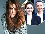 'I stand by every mistake I've ever made, so judge away!' Two years after THAT fling with her married director, a defiant Kristen Stewart hits back at critics
