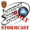 SANS Internet Storm Center Daily Network Security and Computer Security Podcast