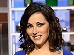 Nigella Lawson posted a recipe for 'slut's spaghetti' just hours after it was reported Francesca Grillo was seeing a man who had recently left his wife