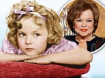 The fame and charisma of Shirley Temple so beguiled her own generation, and succeeding ones, that when the news of her passing flashed around the globe, even today¿s children were able to sing along to famous hits