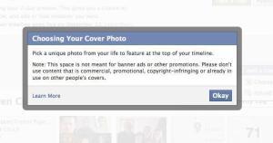 Facebook Timeline Cover Image