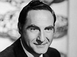 Legend: Two-time Emmy Award winner Sid Caesar died Wednesday at age 91