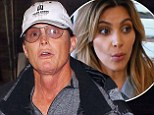 'It's a $40M plus deal': Failing Keeping Up With The Kardashians renewed for THREE more seasons... with or without Bruce
