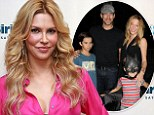 Brandi Glanville slams LeAnn Rimes and Eddie Cibrian's 'no-parenting style' and mocks country singer's rehab stay in new tell-all book