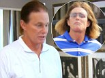 Bruce Jenner 'quits Keeping Up With The Kardashians' as he continues quest to reinvent his life