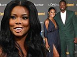 Getting a prenup: Gabrielle Union, shown last month in New York City, told chat show hot Arsenio Hall on Monday that will get a prenuptial agreement before marrying fiance Dwyane Wade