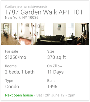 gnow-card-zillow