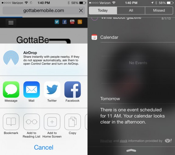 IOS-7-beta-5-release-whats-new-575x510