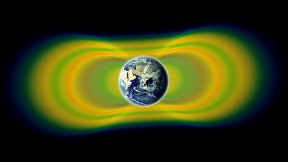 http://web.archive.org/web/20140216075116if_/http://i.space.com/images/i/000/026/636/i02/nasa-earth-radiation-belt-discovery.jpg?1362078479