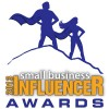 The Small Business Influencer Awards