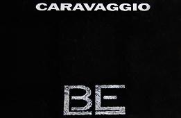 کاغذ دیواری رویا(carvaggio)