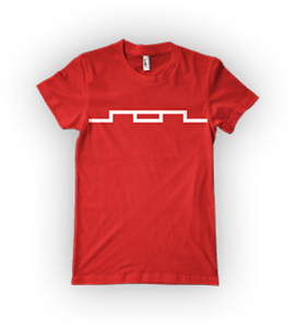 Tshirts_Red_Web.png