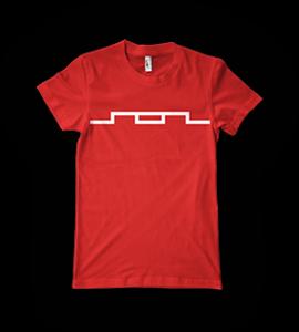 Tshirts_Red_Web.png