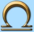Omegamatrixs Profil-Bild