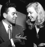 Les Brown with Doris Day