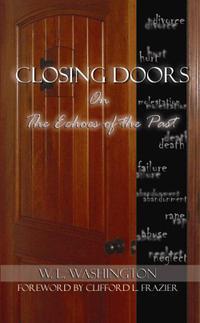 closingdoorsontheechoesofthepastcover.jpg