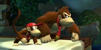 New <em>Donkey Kong</em> Is Worth Buying Just for the Soundtrack