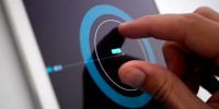 This Ingenious Touchscreen UI Should Be in Every Car