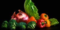 What Happens When Monsanto, the Master of Genetic Modification, Decides to Take Nature's Path?
