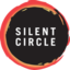 Carrier KPN signs deal with encrypted communications provider Silent Circle for encrypted calls, texts