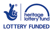 Heritage Lottery Fund, Lottery Funded