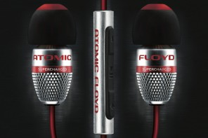 Review: Atomic Floyd Superdarts