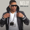 Tippin' In da Club - Single, Nelly