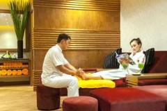 Ho Chi Minh City Royal Lotus Hotel Saigon, Royal Lotus Hotel Saigon  Ho Chi Minh City