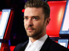 We Found Cee Lo's Replacement On 'The Voice'