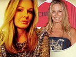 Charlotte Dawson found dead at her Sydney home at the age of 47
