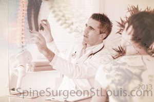 spinesurgeonstlouis-doctor