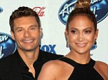 American Idol 'will lose money this year for the first time in show's history... and stars' huge salaries partly to blame'
