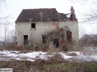 Korpati - 2k5_03_08_014 - Zalaszentbalázs - volt Hengermalom épülete.jpg
