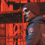 inFamous: Second Son - First Impressions