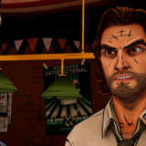 The Wolf Among Us: Episode 2 - Smoke and Mirrors - Video Review