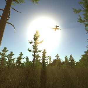 Rust alpha review