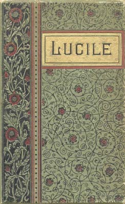 lucile: