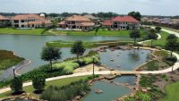 Master-planned community tour in April billed as Houston's biggest - Photo
