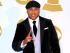 LL Cool J Tells Kanye To Stop Bitching
